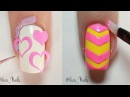 The Best Nail Art 2017 | New Nail Art Designs Compilation