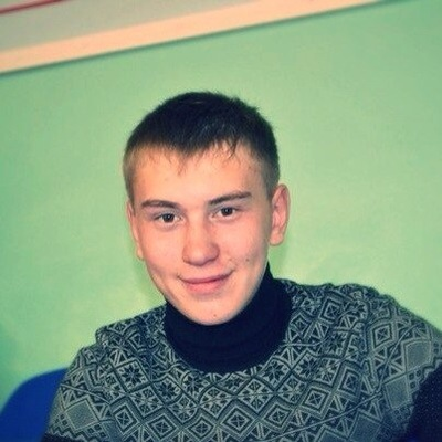 Александр Борисов, 8 марта , Муром, id133104452