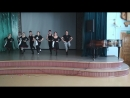 русский_парный_танец1