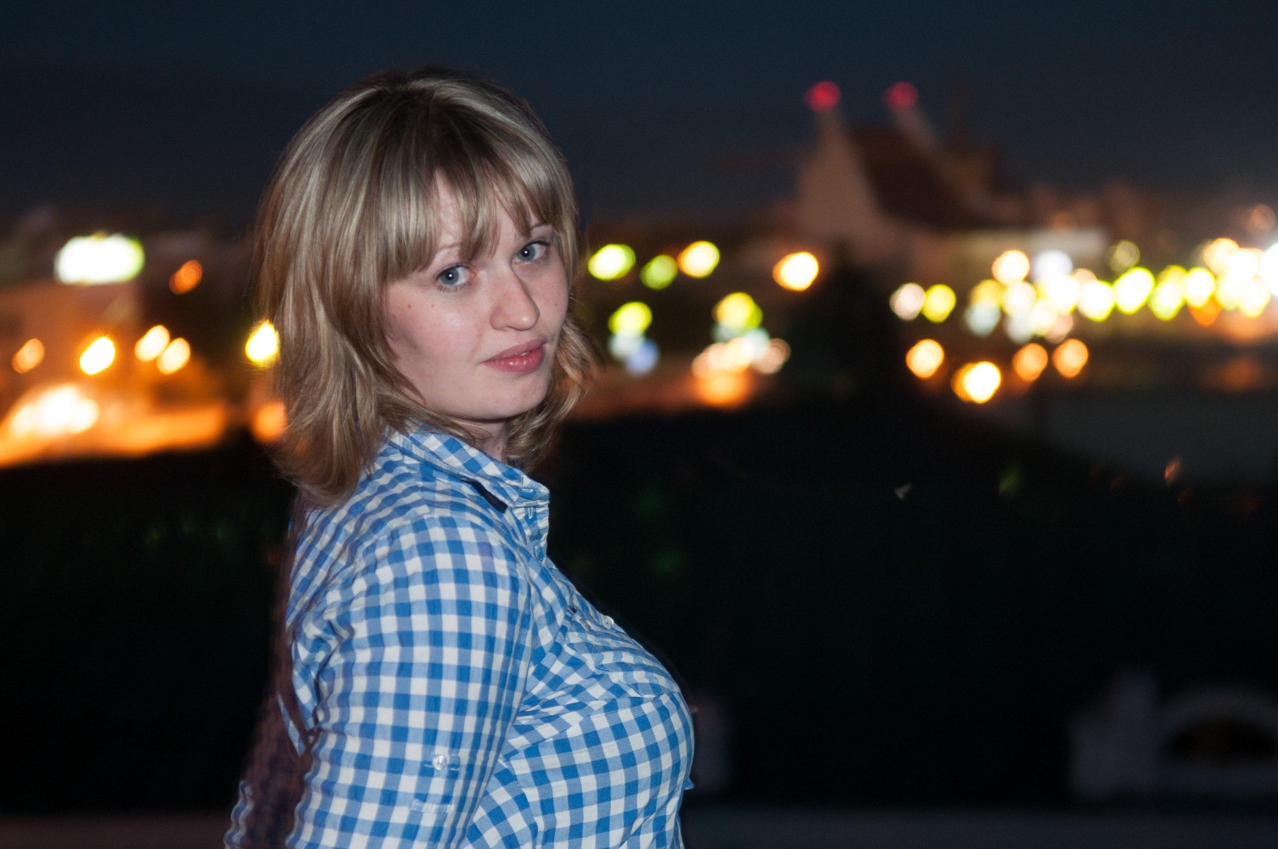 Дергунова Ольга Викторовна