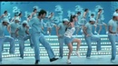 Chatur Singh Two Star Jeena O Tere Naal Soniye Pakwood City's only full HQ Song video edited 2011