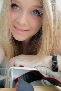 Лера Новикова, 12 мая 1996, Увельский, id191364070