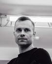 Виталий Ковалев фото №26