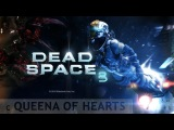 #01/1 Девушка в космосе / Dead Space 3