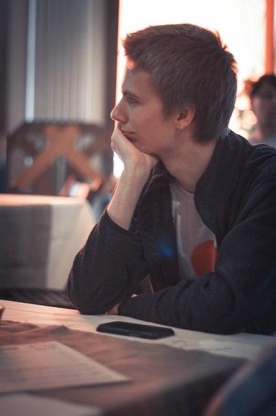Александр Куделич |