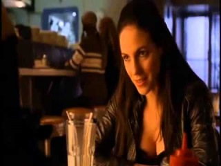 Зов крови, Фэйри / Lost Girl 4-5 серия 4 сезона (Сериал 2010-2013) смотреть онлайн