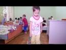 Электронды қазақ үй