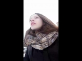 Ангелина Стальская - Live