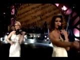Сопрано 10 (женский хор Турецкого) - Рондо в турецком стиле