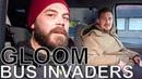 Gloom - BUS INVADERS Ep. 1290