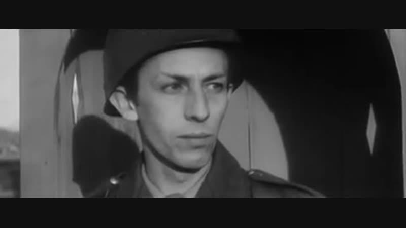 Tire-au-flanc 62 (1960)