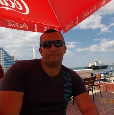 Александр Сахарчук, 9 июня , Пинск, id50914138