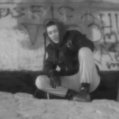 Жека Качан, 1 июня 1994, Тамбов, id198151684