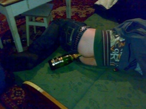 кто не рискует тот не пьет шампанского: