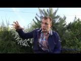 Как заработать в нескольких проектах Олег Юрченко это раздел где видео о потоковом маркетинге