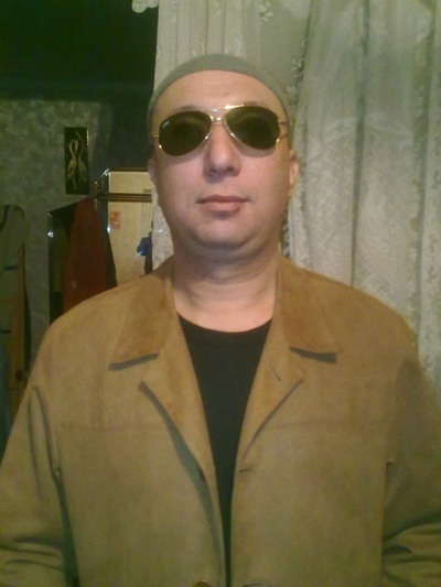 Sunnat Islomov, 15 октября , Одесса, id219671148