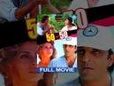 Fifty Fifty Full Movie - Sanjay Dutt   Urmila   A R Rahman   RGV