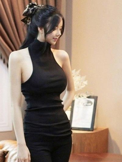 Hoang Kim