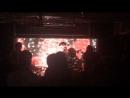 Dead Man Tells no Tales (Live - Fish Fabrique Nouvelle / SPb)