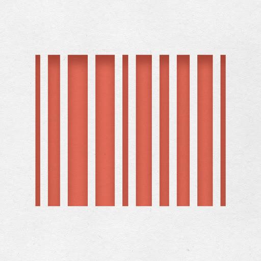 Pablo Bolivar альбом Interludes