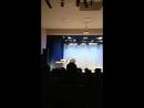 филармония концертов бардов