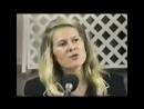 Cathy O´Brien- Hillary Clinton Raped Me Pizzagate