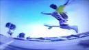 SP Battalion Winner's Circle 6 old skate videos