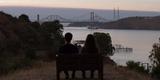 Hannah &amp Clay - The Night We Met #coub, #коуб