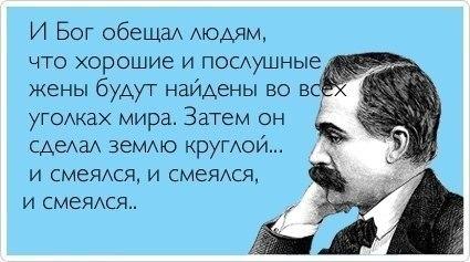 http://cs403930.userapi.com/v403930459/4579/YYVbR37bry0.jpg
