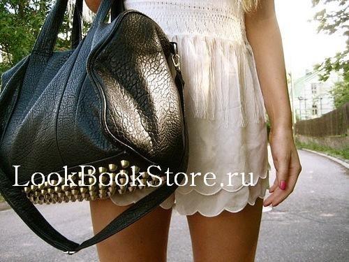 http://cs417130.vk.me/v417130631/3a22/DF8yyHqg5iI.jpg
