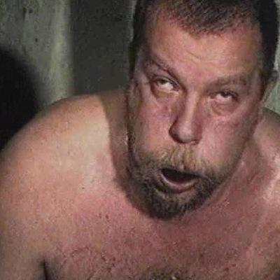 Даниил-I Ишутин, 30 декабря 1990, Киев, id219671231
