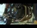 Two Brothers Racing - 2014 Yamaha FZ-09 Full Race Exhaust System