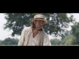 «Двенадцать Лет Рабства». Трейлер