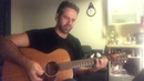 The Police – Every Breath You Take (Yoni Schlesinger Acoustic Cover)
