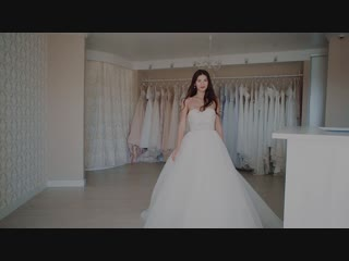 Mary Jane - Свадебный салон в Тольятти.