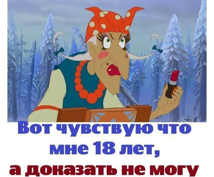 Записная книжка Натальи - Страница 6 OhD1Y_OdIPQ