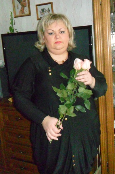 Olga Aleshkevich, 11 февраля 1988, Минск, id62180980