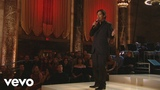 Harry Connick Jr. - I'm Gonna Be the First One (from Harry for the Holidays)