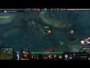 [y0nd TV] Тот самый Феникс 3. Y0nd играет на Earthshaker'е.