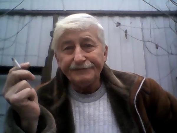 Ирбек Дзуцев Акция гражданского неповиновения с 10 декабря 2018 года МИРНАЯ РЕВОЛЮЦИЯ