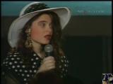 06. Наташа Королева. Ласточка (Игорь+Наташа, 1992)