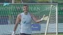 Вызов для Артема Шмейхеля: дуэль Дзюбы и Лунева в серии пенальти