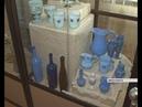 Стеклянные изделия позапрошлого столетия Енисей Минусинск