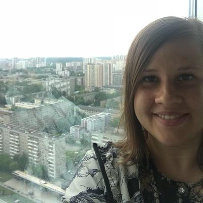 Татьяна Амега