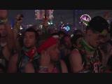 DonDiablo_Live_at_EDC_Las_Vegas_2016DonDiablo4222