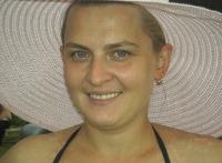 Ирина Чупахина, 30 декабря 1981, Сургут, id136947564