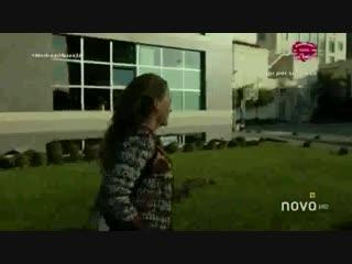 Yaman♥Mira Nova Spain1
