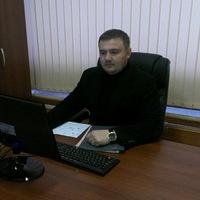 Shama Argunov, 4 апреля 1981, Пено, id164610161