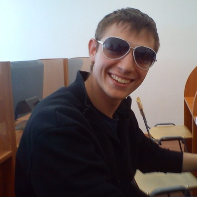 Максим Ярмусь, 26 сентября , Беломорск, id147003858