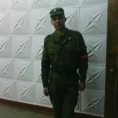 Константин Котков, 16 марта 1992, Набережные Челны, id19926707